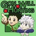 Gon x Will x Hunting: A Hunter X Hunter Rewatch